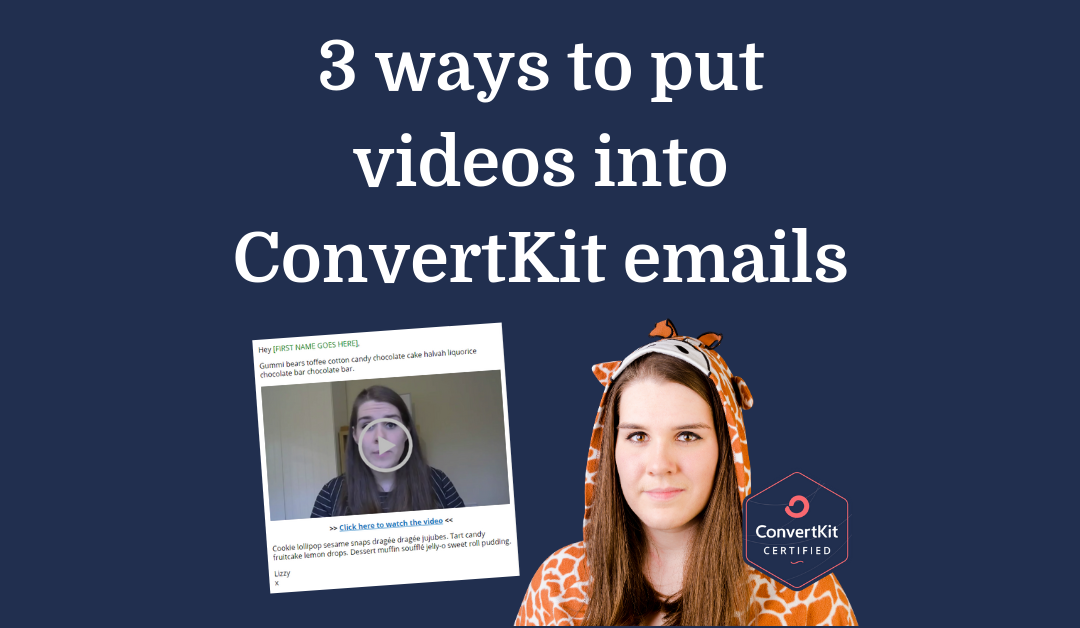 What Does Elizabeth Goddard Convertkit Do?