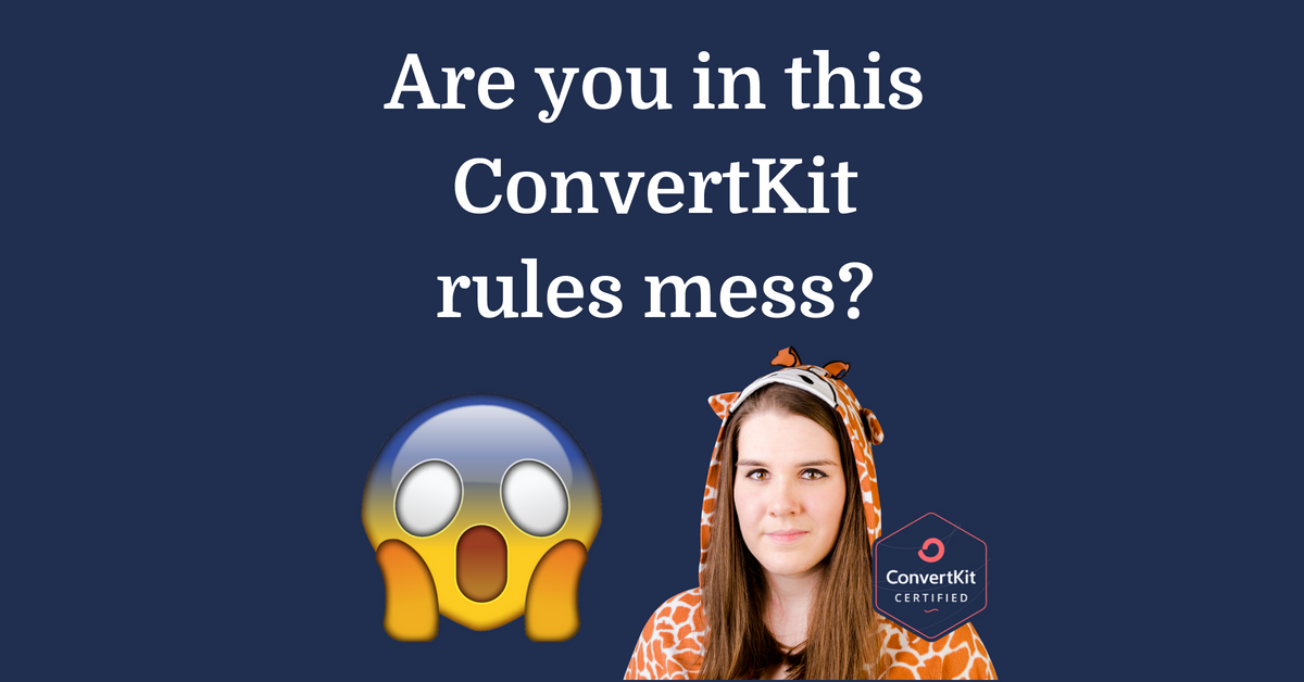 Some Known Details About Convertkit Automation